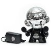Disco Munny Ball (LE)